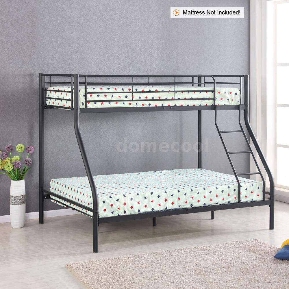 hochbett etagenbett doppelbett doppel stockbett kinder. Black Bedroom Furniture Sets. Home Design Ideas