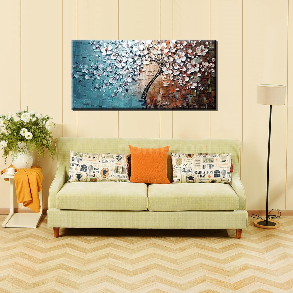 Delighted Photo Frame Wall Decor Ideas - The Wall Art Decorations ...