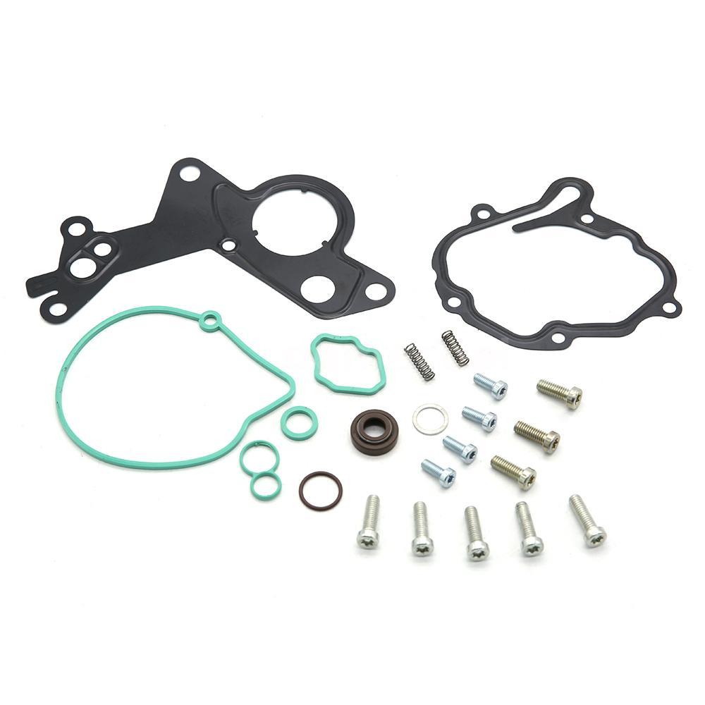 OEM Genuine Bosch Fuel /& Bomba De Vacío Para VW Audi Ford Seat Skoda 1.9 2.0 TDI nuevo
