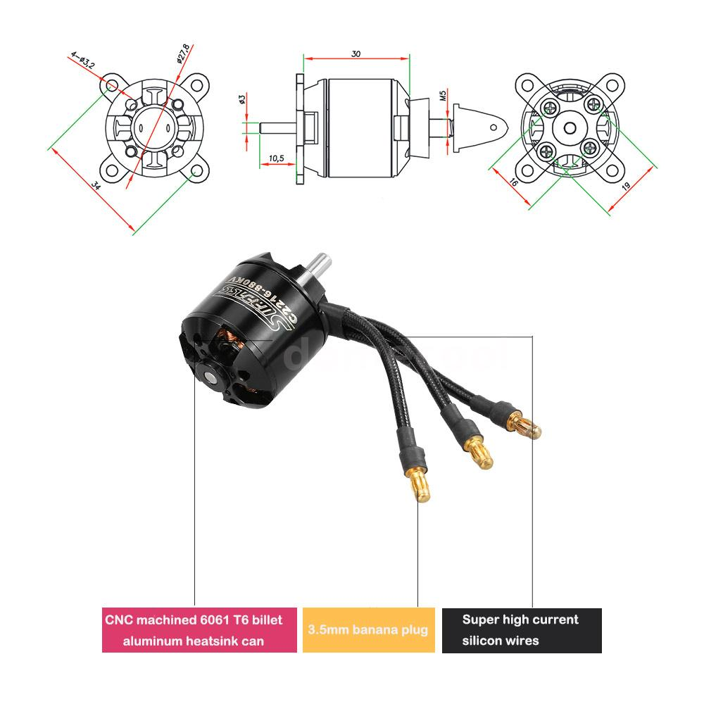 9 Slot 6 Pole Motor Best Casino Online Winding Diagram 4 Brushless Dc Wave Example For Electric 5 Blue Starts From 1 240 Angle 2